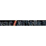 van uffelen mode b.v. logo