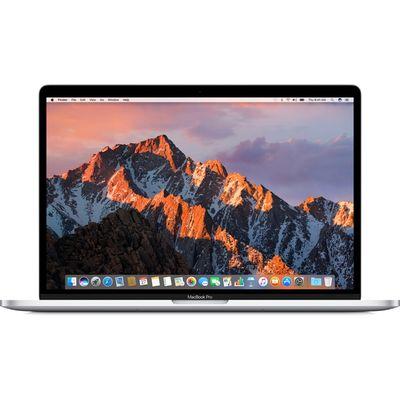 Apple MacBook Pro Touch Bar 15