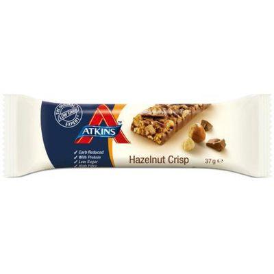 Atkins Crisp Reep
