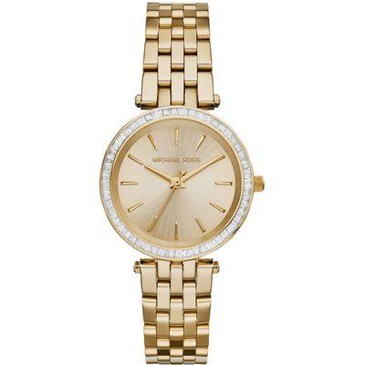 Michael Kors MK3365 Horloge 33 5