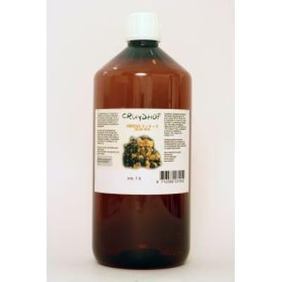 Cruydhof Omega olie mix bio