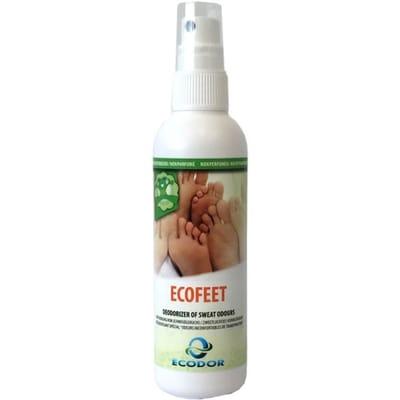 EcoFeet ontgeurder 100 ml