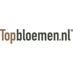 Topbloemen.nl logo