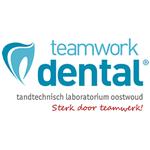Teamwork Dental B.v. logo