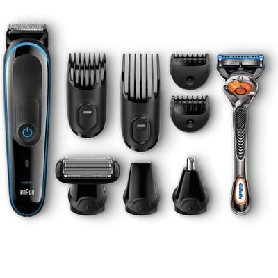 Braun MGK3085 Multi Grooming Kit