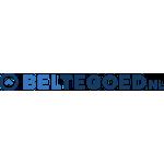 Top up b.v. logo