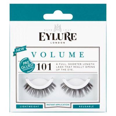 Eylure Volume 101