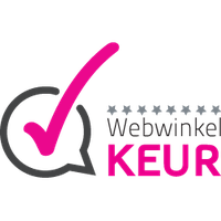 WebwinkelKeur