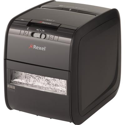 Rexel Autofeed Auto+ 90X