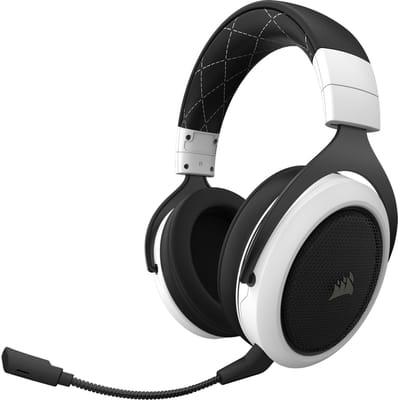Corsair HS70 Surround Gaming Headset