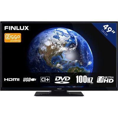 Finlux FL4926UHD