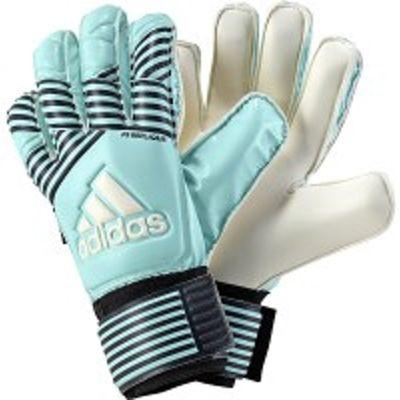Adidas Ace FS Replique