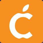 Mac-helpdesk.nl logo