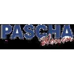 Pascha Wonen logo