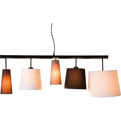 Kare Design hanglamp