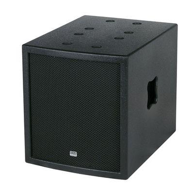 DAP-Audio Club Mate I