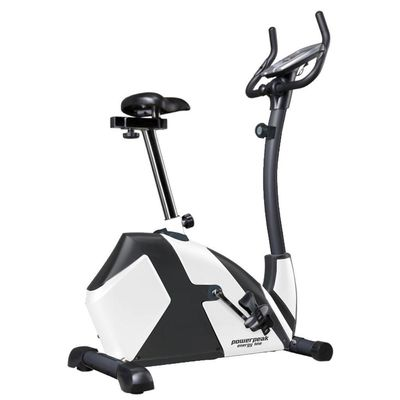 Powerpeak Fht8320p Trainer