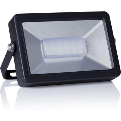 Smartwares Flood light Straler 10