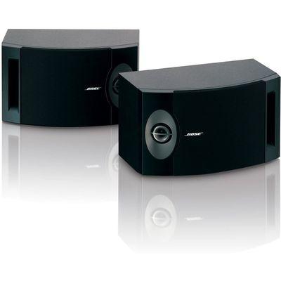 Bose 201 2