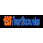123vloerdiscounter.nl logo