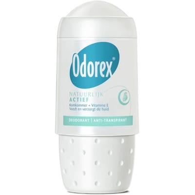 Odorex Natuurlijk Actief