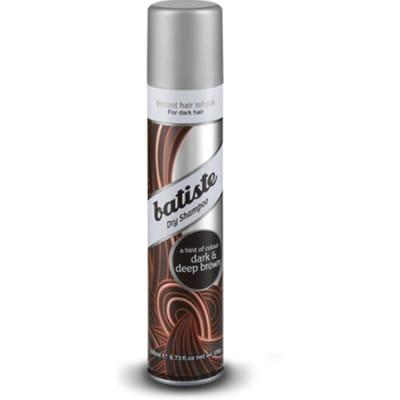 Batiste Dark Shampoo