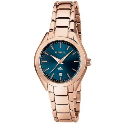 Breil Horloge - TW1616