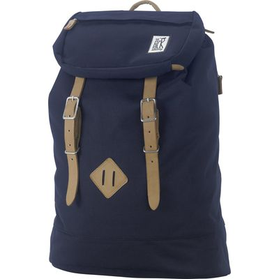 The Pack Society Premium Midnight Blue