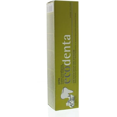 Ecodenta 100 ml