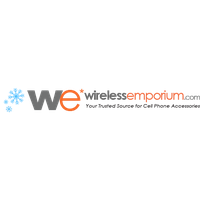 Wirelessemporium.com