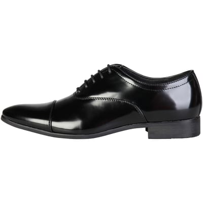 Duca di Morrone william black Black