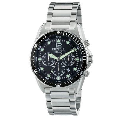 Breil TW1752 horloge