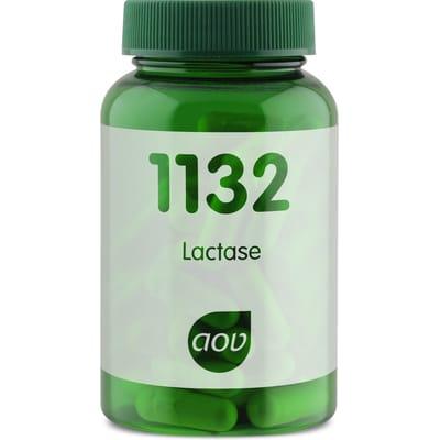 Lactase 1132