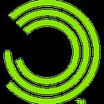 BULK POWDERS® logo