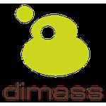 Dimass logo