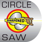 Circlesaw.com logo