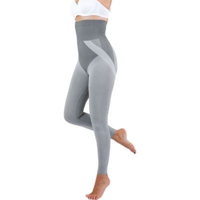 Lanaform L Legging