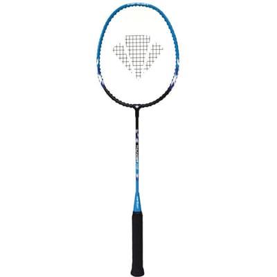 Carlton Thunder 110 badmintonracket