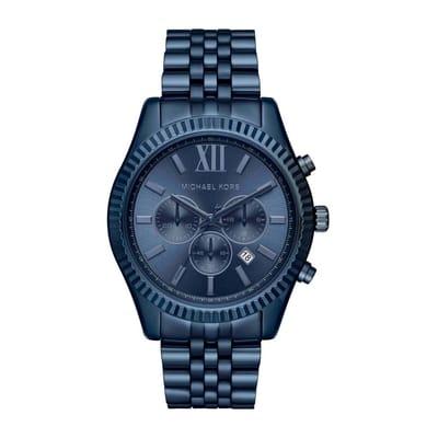 Michael Kors MK8480 horloge