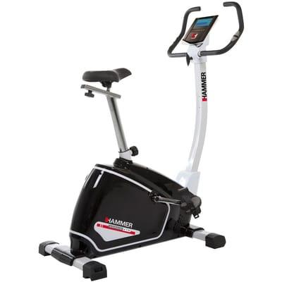 Hammer Cardio XTR - Hometrainer