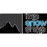 Topsnowshop logo