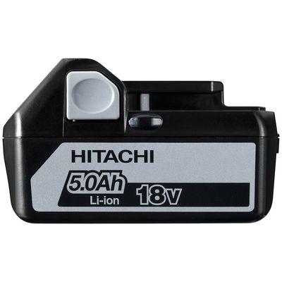 Hitachi BSL1850 Accu