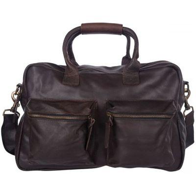 Cowboysbag The Bag Brown