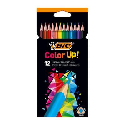 Bic Kids Color Up