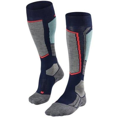SK2 Skisokken Sokken