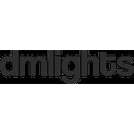 dmlights logo