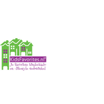 KidsFavorites.nl logo