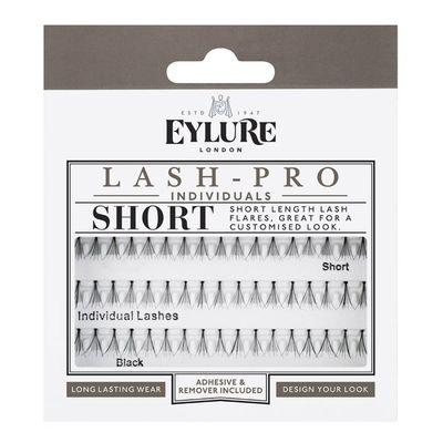 Eylure Individuals - Short