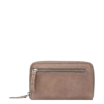 Cowboysbag Purse Tenby Elephant Grey