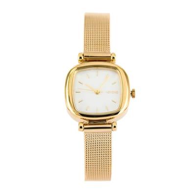 Moneypenny Royale horloge